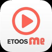ETOOSme Player HD 1.14.3.28