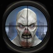 Swamp Monster Hunter FPS 1.0.5