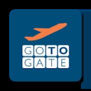 Gotogate 3.1.3