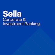 Sella CIB - Mixed Reality 1.3
