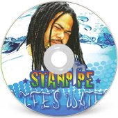 Stanpipe Music 1.0