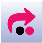 Watermark, Optimize and Share Videos: UptiiQ 2.0.4
