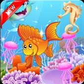'Fish World 3 New Legend 2017! 1.0.1
