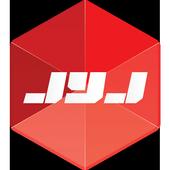 JYJ (KPOP) Club 1.7.8