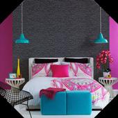 Bedroom Design 3.01