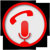 Calls Recall | Call Recorder 2.3.5