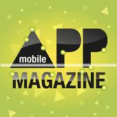 App Mag 1.3