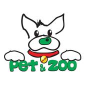 PetZoo 1.1