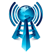 Secure Broadcast (Offline) 2.0