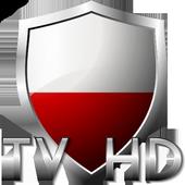 Poland TV (Polish TV Channels Satellite Info) 1.0