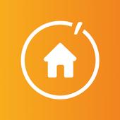 HomeClic' 1.0.2