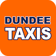 Dundee Taxis 1.0