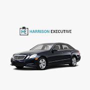 Harrison Travels 1.1