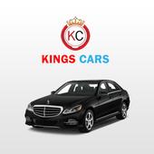 Kings Cars 1.1