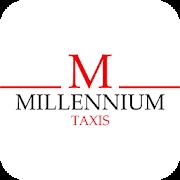 Millennium 1.3