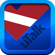 uTalk Latvian 1.1.1