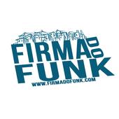 FIRMA DO FUNK 1.4.6