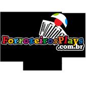 Rádio Online ForrozeirosPlays 1.4.6