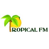 Tropical FM Pindorama-SP 1.4.7