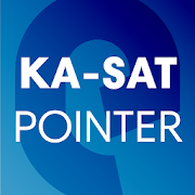 KA-SAT Pointer for Tooway 1.1.0
