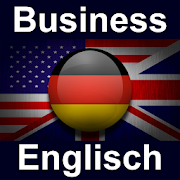 Business Englisch 1.4.1.108