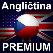 Angličtina PREMIUM 1.5.0.110