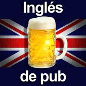 Inglés de pub 1.4.1.108