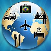 Conversação para viagens 1.1.0.29