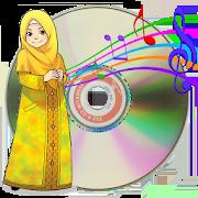 30 Lagu Anak Muslim Favorites 5.6.2
