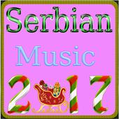 Serbian Music 1.0