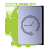 App Backup Manager 1.2
