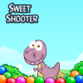 Shooter Sweet Games 1.0