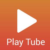 Play Tube 1.2