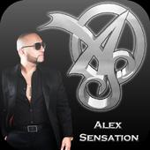 Alex Sensation 1.0