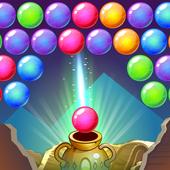 Bubble Ball 2.2