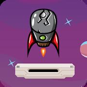 Rush Landing - Rocket Fever 1.01