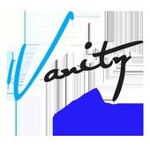 VanityDating 4.0