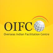 OIFC 1.0