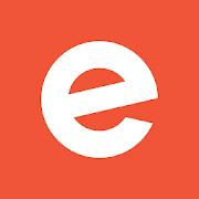 com.eventbrite.attendee 6.9.0
