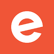 Eventbrite - Discover popular events & nearby fun 6.7.0