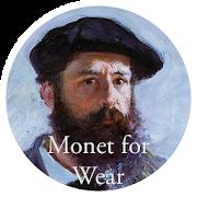Monet For Wear 1.0