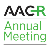 AACR Annual Meeting 2016 Guide 1.2