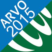 ARVO 2015 1.2