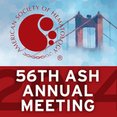 2014 ASH Annual Meeting & Expo 1.2