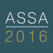 ASSA 2016 Annual Meeting 1.3