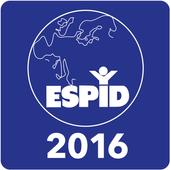 ESPID 2016