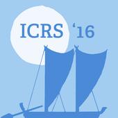 13th Intl Coral Reef Symposium 1.4