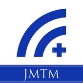 Journal MTM (jMTM) 1.0