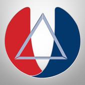 FACSS SciX 2015 1.6