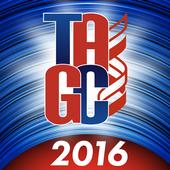 com.eventpilot.tagc16 icon